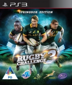 Obal-Rugby Challenge 3