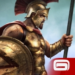 Obal-Age of Sparta