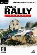 Obal-Xpand Rally Xtreme