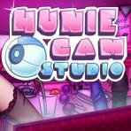 Obal-HunieCam Studio