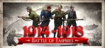 Obal-Battle of Empires: 1914-1918