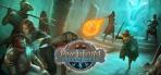 Obal-Avernum 2: Crystal Souls