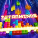 Obal-Tetraminos