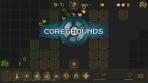 Coregrounds