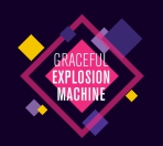 Obal-Graceful Explosion Machine
