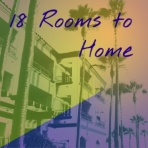 Obal-18 Rooms to Home