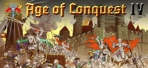 Obal-Age of Conquest IV