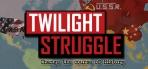 Obal-Twilight Struggle