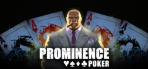 Obal-Prominence Poker