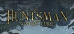 Obal-The Huntsman: Winter´s Curse