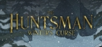The Huntsman: Winter´s Curse