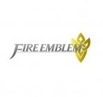 Fire Emblem Mobile