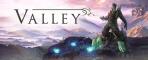 Obal-Valley
