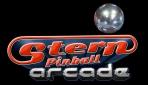 Obal-Stern Pinball Arcade