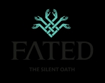 Obal-Fated: The Silent Oath