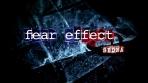 Fear Effect: Sedna