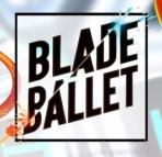 Obal-Blade Ballet
