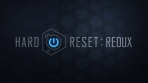 Obal-Hard Reset: Redux