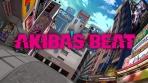 Obal-Akibas Beat