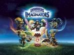 Obal-Skylanders Imaginators
