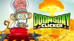 Obal-Doomsday Clicker