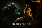 Obal-Injustice 2
