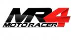 Obal-Moto Racer 4