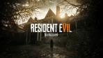 Obal-Resident Evil 7 biohazard