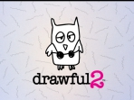 Obal-Drawful 2