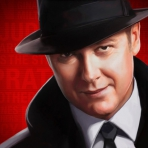 The Blacklist: Conspiracy