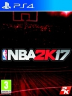 Obal-NBA 2K17