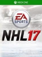 Obal-NHL 17
