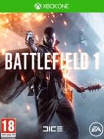 Obal-Battlefield 1
