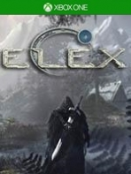 Obal-ELEX