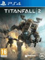 Obal-Titanfall 2