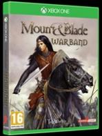Obal-Mount & Blade: Warband