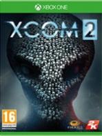 Obal-XCOM 2