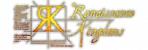 Renesanční Království