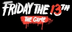 Obal-Friday the 13th: The Game