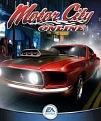 Obal-Motor City Online