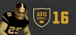 Obal-Axis Football 2016