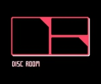 Obal-Disc Room