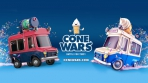 Cone Wars