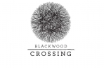 Obal-Blackwood Crossing