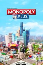Obal-Monopoly Plus