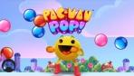 Obal-Pac-Man Pop!