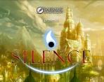 Obal-Silence