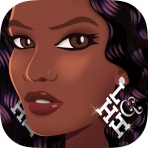 Obal-Love & Hip Hop The Game