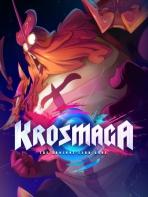 Obal-Krosmaga