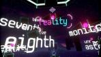 LazerType VR